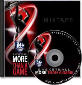 bfp mixtape