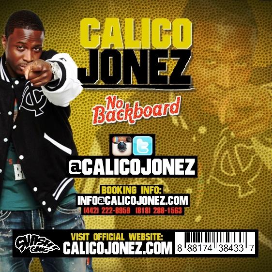 CalicoJonez-NoBackboard