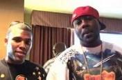 BFP Hip Hop Documentary